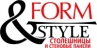 form style